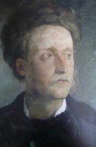 rodenbach-par-nicolas-van-den-eeden-vers-1885